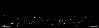 lohr-webcam-15-08-2018-00:10
