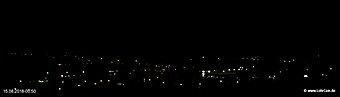 lohr-webcam-15-08-2018-00:50