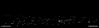 lohr-webcam-15-08-2018-01:20