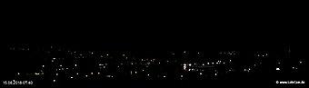 lohr-webcam-15-08-2018-01:40