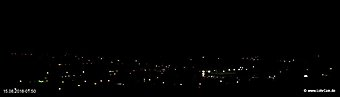 lohr-webcam-15-08-2018-01:50