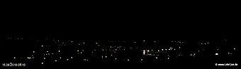lohr-webcam-15-08-2018-04:10
