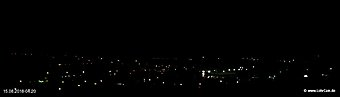 lohr-webcam-15-08-2018-04:20