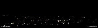lohr-webcam-15-08-2018-04:50