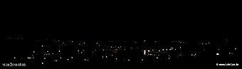 lohr-webcam-15-08-2018-05:00