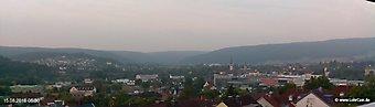 lohr-webcam-15-08-2018-06:30