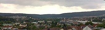 lohr-webcam-15-08-2018-14:30