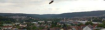lohr-webcam-15-08-2018-15:10