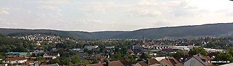 lohr-webcam-15-08-2018-16:20
