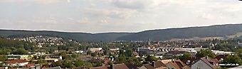 lohr-webcam-15-08-2018-16:50