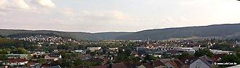 lohr-webcam-15-08-2018-17:10