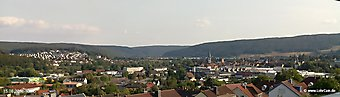 lohr-webcam-15-08-2018-18:00