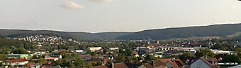 lohr-webcam-15-08-2018-18:30