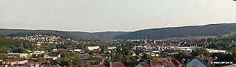 lohr-webcam-15-08-2018-18:40