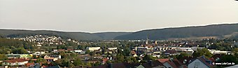 lohr-webcam-15-08-2018-18:50