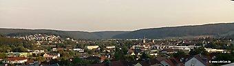 lohr-webcam-15-08-2018-19:20