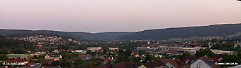 lohr-webcam-15-08-2018-20:20