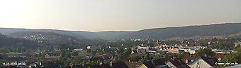lohr-webcam-16-08-2018-08:30