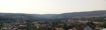 lohr-webcam-16-08-2018-11:50