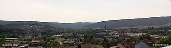 lohr-webcam-16-08-2018-12:50