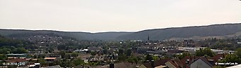 lohr-webcam-16-08-2018-13:10