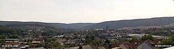 lohr-webcam-16-08-2018-13:40