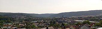 lohr-webcam-16-08-2018-14:00