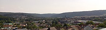 lohr-webcam-16-08-2018-14:40