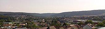 lohr-webcam-16-08-2018-15:00