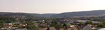 lohr-webcam-16-08-2018-15:10