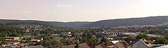 lohr-webcam-16-08-2018-15:40