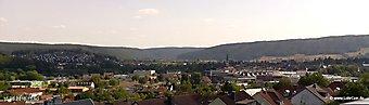 lohr-webcam-16-08-2018-15:50
