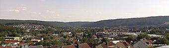lohr-webcam-16-08-2018-16:30
