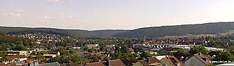 lohr-webcam-16-08-2018-16:40