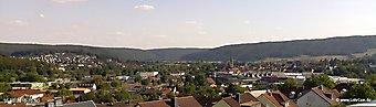 lohr-webcam-16-08-2018-16:50