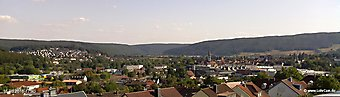 lohr-webcam-16-08-2018-17:00