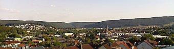 lohr-webcam-16-08-2018-18:20