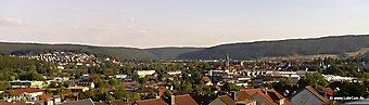 lohr-webcam-16-08-2018-18:30