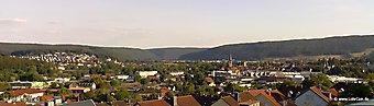 lohr-webcam-16-08-2018-18:40