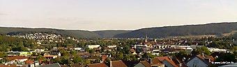 lohr-webcam-16-08-2018-18:50