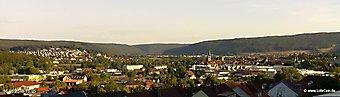 lohr-webcam-16-08-2018-19:10