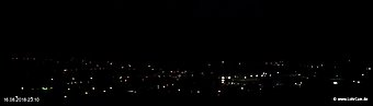 lohr-webcam-16-08-2018-23:10