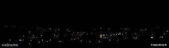lohr-webcam-16-08-2018-23:50
