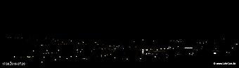 lohr-webcam-17-08-2018-01:20