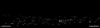 lohr-webcam-17-08-2018-01:40