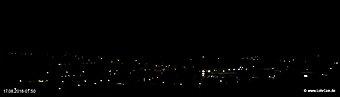 lohr-webcam-17-08-2018-01:50