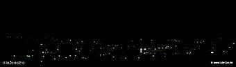 lohr-webcam-17-08-2018-02:10