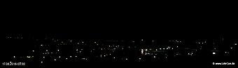 lohr-webcam-17-08-2018-03:30