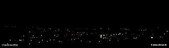 lohr-webcam-17-08-2018-03:50