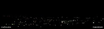 lohr-webcam-17-08-2018-04:00